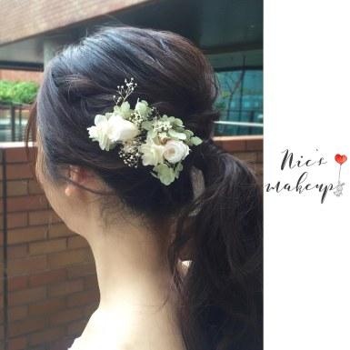 161023_hair