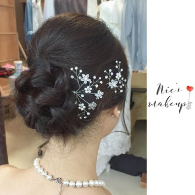 161023_hair_2