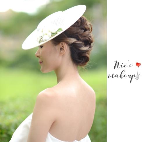 yuki_1a_hair