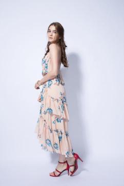 Jessica Magazine Jul 17 Mix & Match