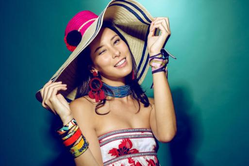 Jessica magazine Jul 17 Beauty Skin