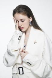 Jessica magazine Jul 17 WnJ
