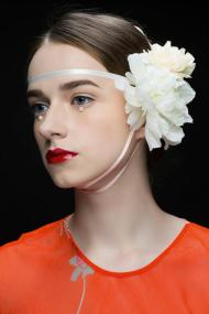 Jessica magazine Sept 17 Beauty Look