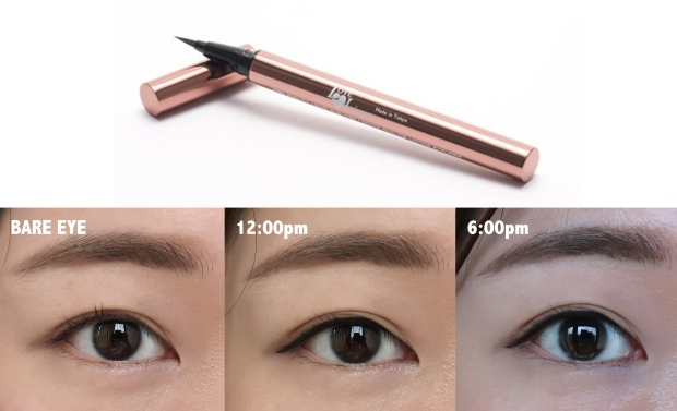 review_liner_love