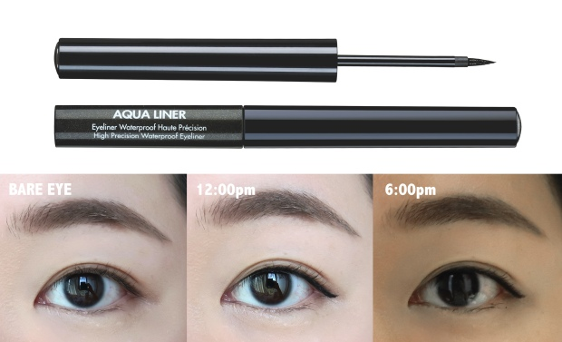 review_liner_mufe