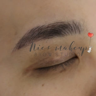 brow studio_PC1