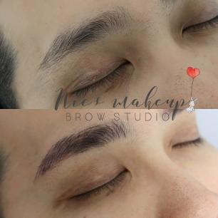 brow studio_PC2