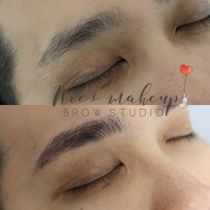 brow studio_PC2