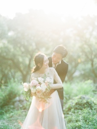 Boho Styled Shoot Hong Kong La French Touch Photography