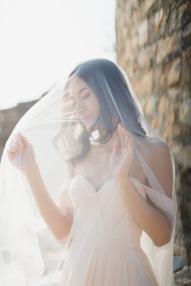 108-sona-ray-sophia-kwan-weddings