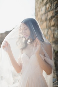 108-sona-ray-sophia-kwan-weddings