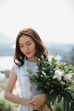12-sona-ray-sophia-kwan-weddings