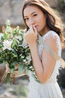 2-sona-ray-sophia-kwan-weddings