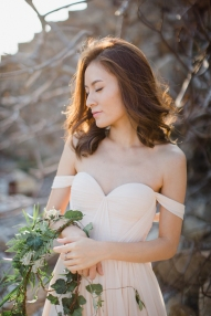 201-sona-ray-sophia-kwan-weddings