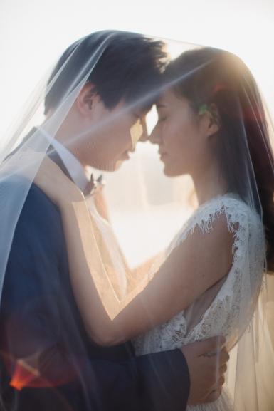 214-sona-ray-sophia-kwan-weddings