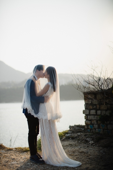 216-sona-ray-sophia-kwan-weddings