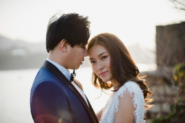 227-sona-ray-sophia-kwan-weddings
