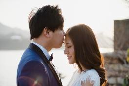 229-sona-ray-sophia-kwan-weddings