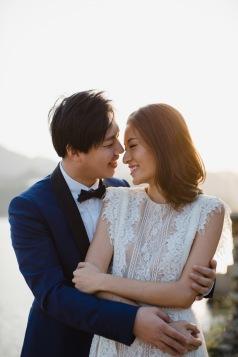 240-sona-ray-sophia-kwan-weddings