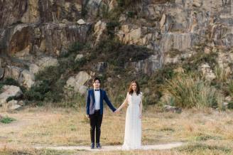 247-sona-ray-sophia-kwan-weddings