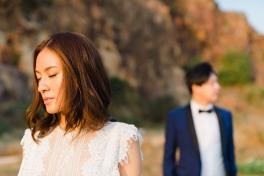 253-sona-ray-sophia-kwan-weddings