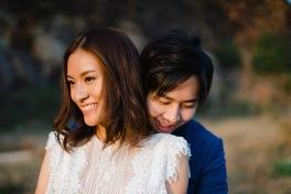 256-sona-ray-sophia-kwan-weddings