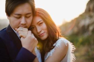265-sona-ray-sophia-kwan-weddings