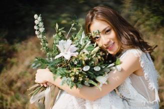 27-sona-ray-sophia-kwan-weddings