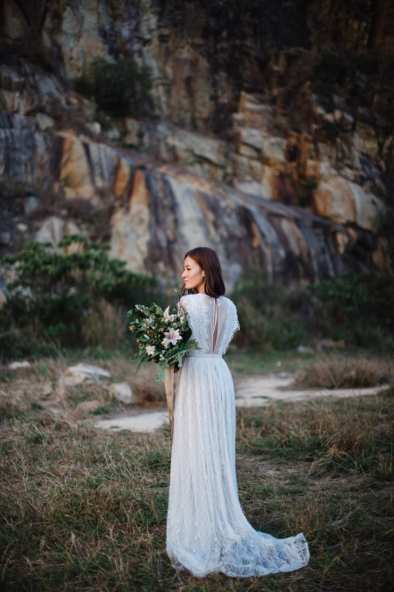 275-sona-ray-sophia-kwan-weddings