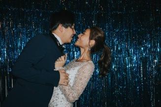 309-sona-ray-sophia-kwan-weddings
