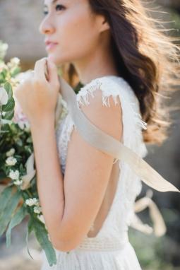 4-sona-ray-sophia-kwan-weddings