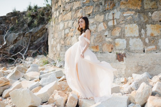 41-sona-ray-sophia-kwan-weddings