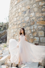 50-sona-ray-sophia-kwan-weddings