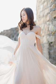 56-sona-ray-sophia-kwan-weddings