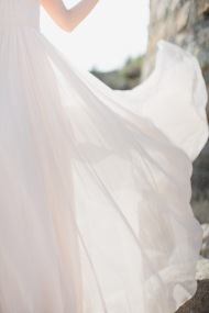 59-sona-ray-sophia-kwan-weddings