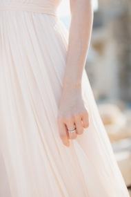 61-sona-ray-sophia-kwan-weddings