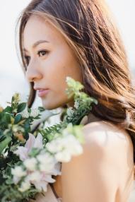 69-sona-ray-sophia-kwan-weddings