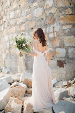 81-sona-ray-sophia-kwan-weddings