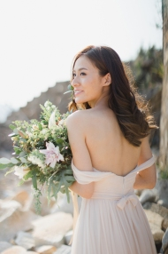 86-sona-ray-sophia-kwan-weddings