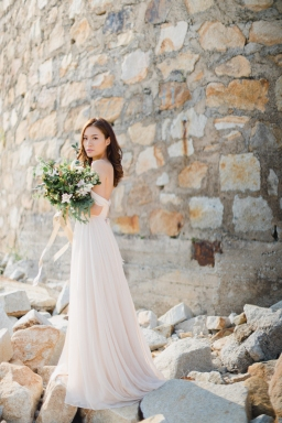 89-sona-ray-sophia-kwan-weddings