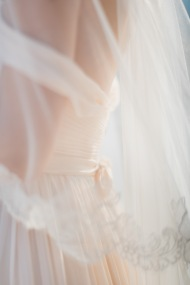 93-sona-ray-sophia-kwan-weddings