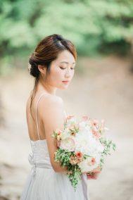 styleshoot-LaFrenchTouchPhotography_053