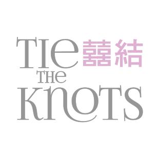 tietheknots