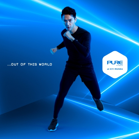 Social-Media-Tim-Fung-03