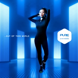 Social-Media-Tina-Chan-01